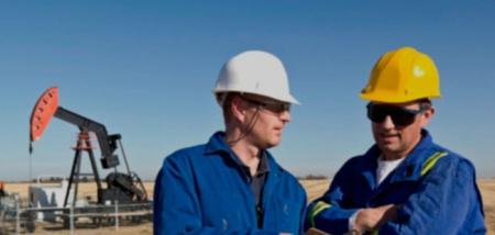 Oil Channel Ingenieros De Petroleos Con Diploma Sin Experiencia